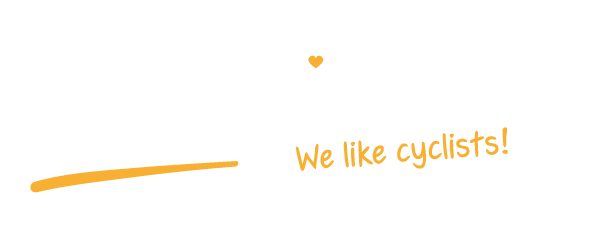 Logo Bikefriendly